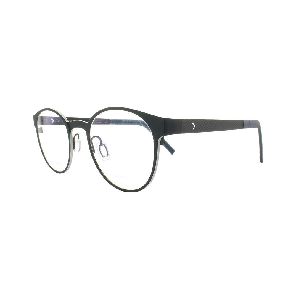 Brille Blackfin