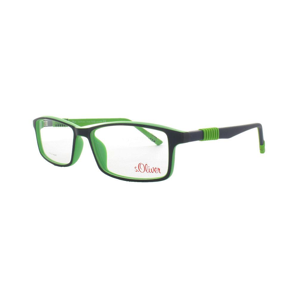 professionelles Design neue sorten großhandel online s.Oliver 93520 450 Gr. 47/15