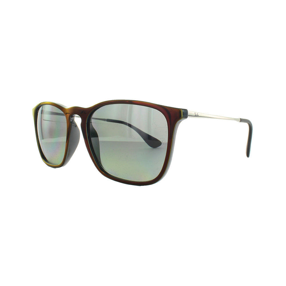 Brille Ray Ban