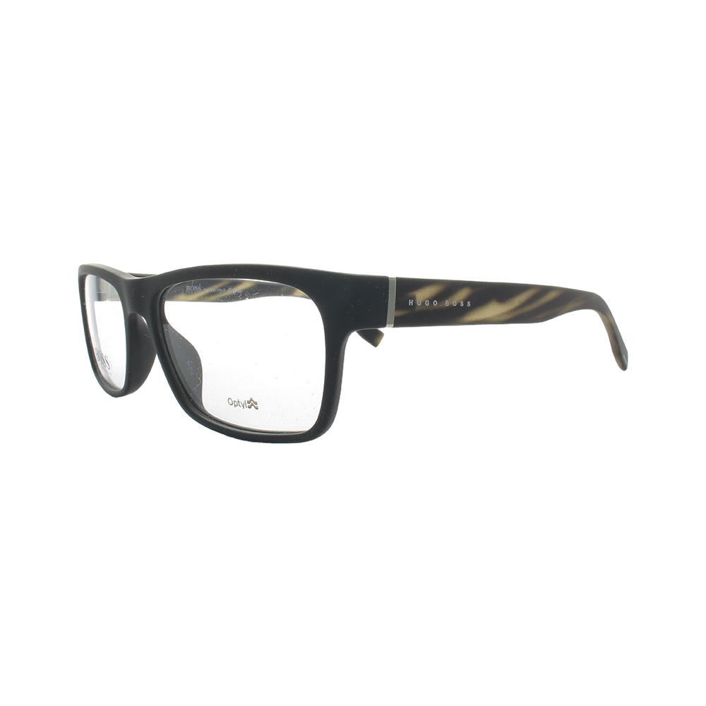 Brille Hugo Boss