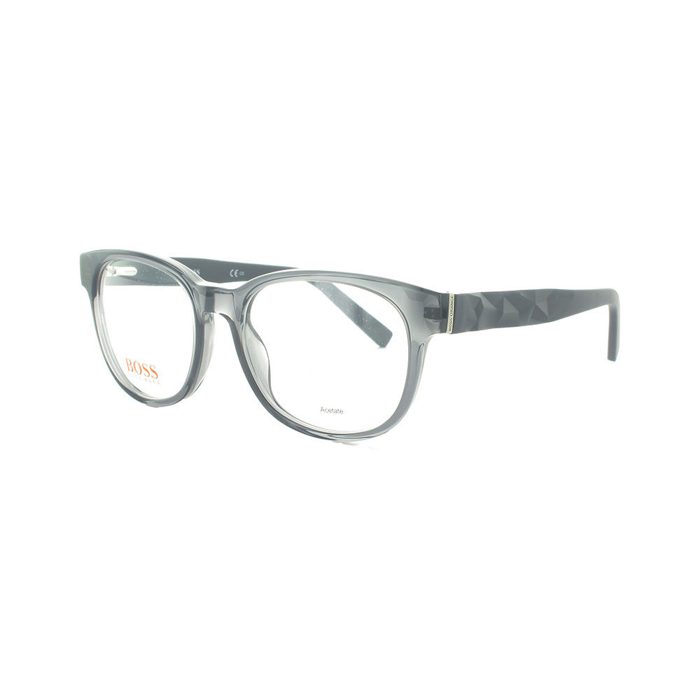 Brille Boss Orange
