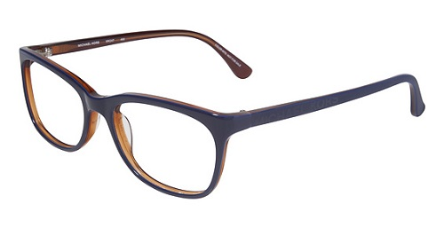 Brille Michael Kors