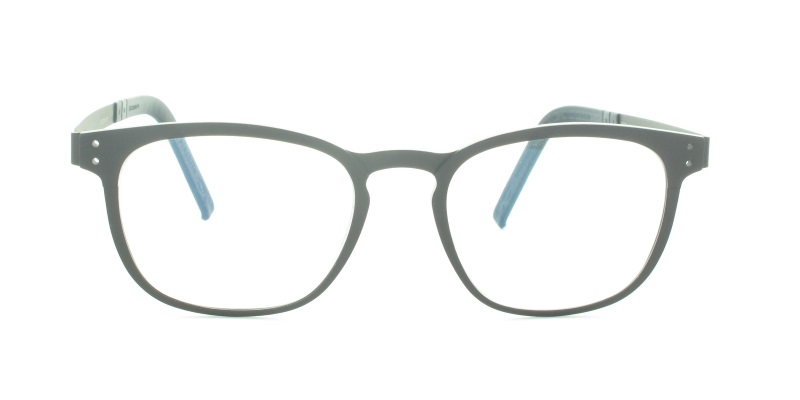 Blackfin Brille